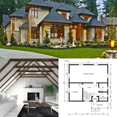 Хотите лета? Подарите своему дому свежий и приятный воздух.